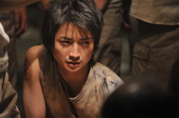 kaiji-movie-still-2
