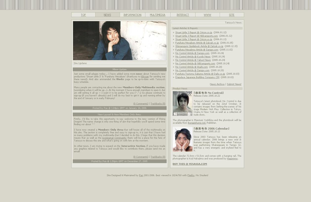layout-v04