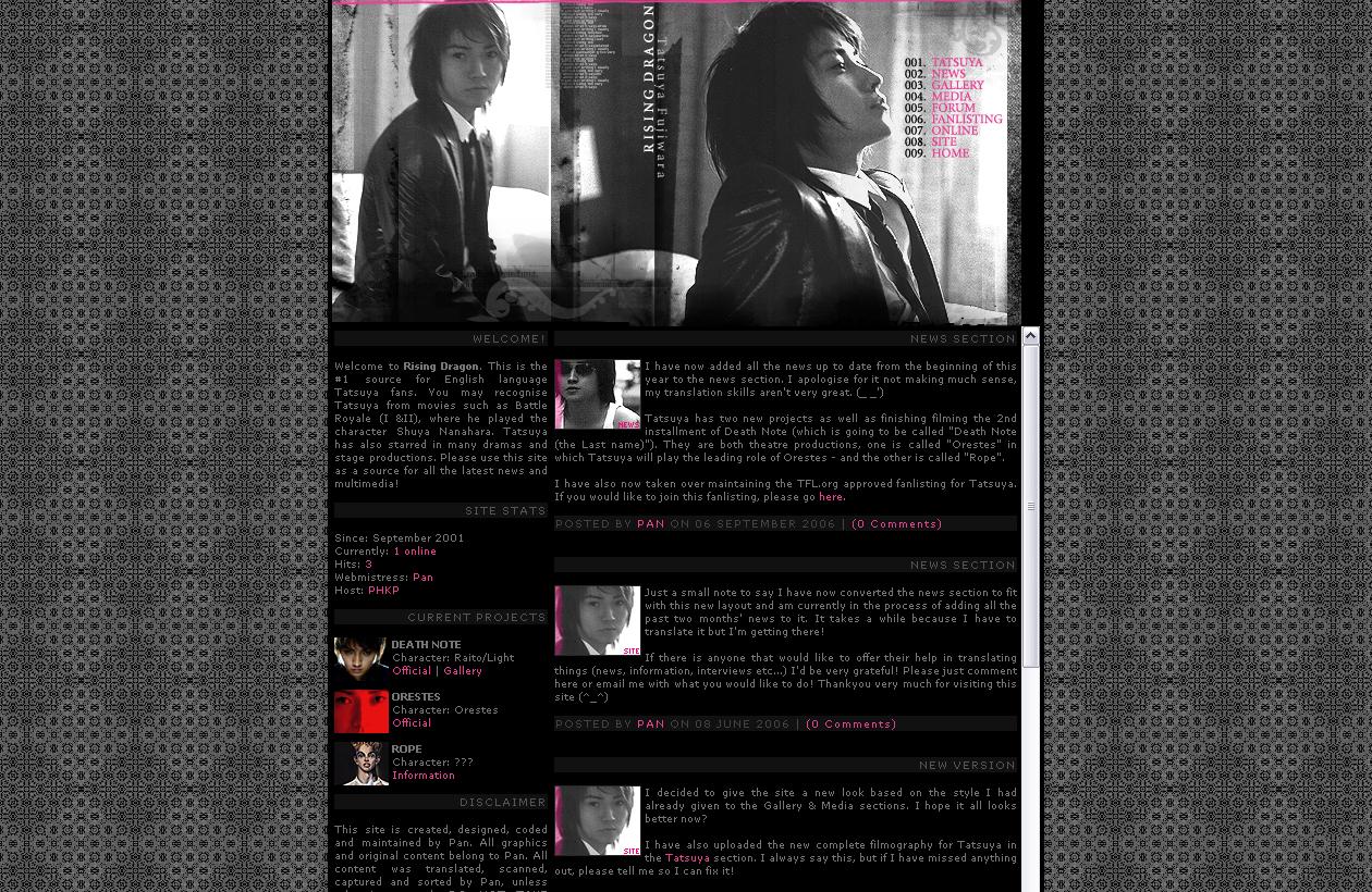 layout-v08