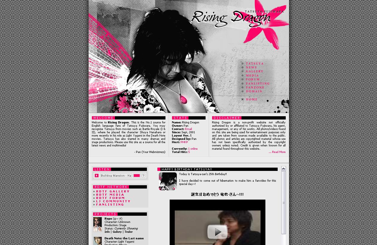 layout-v10