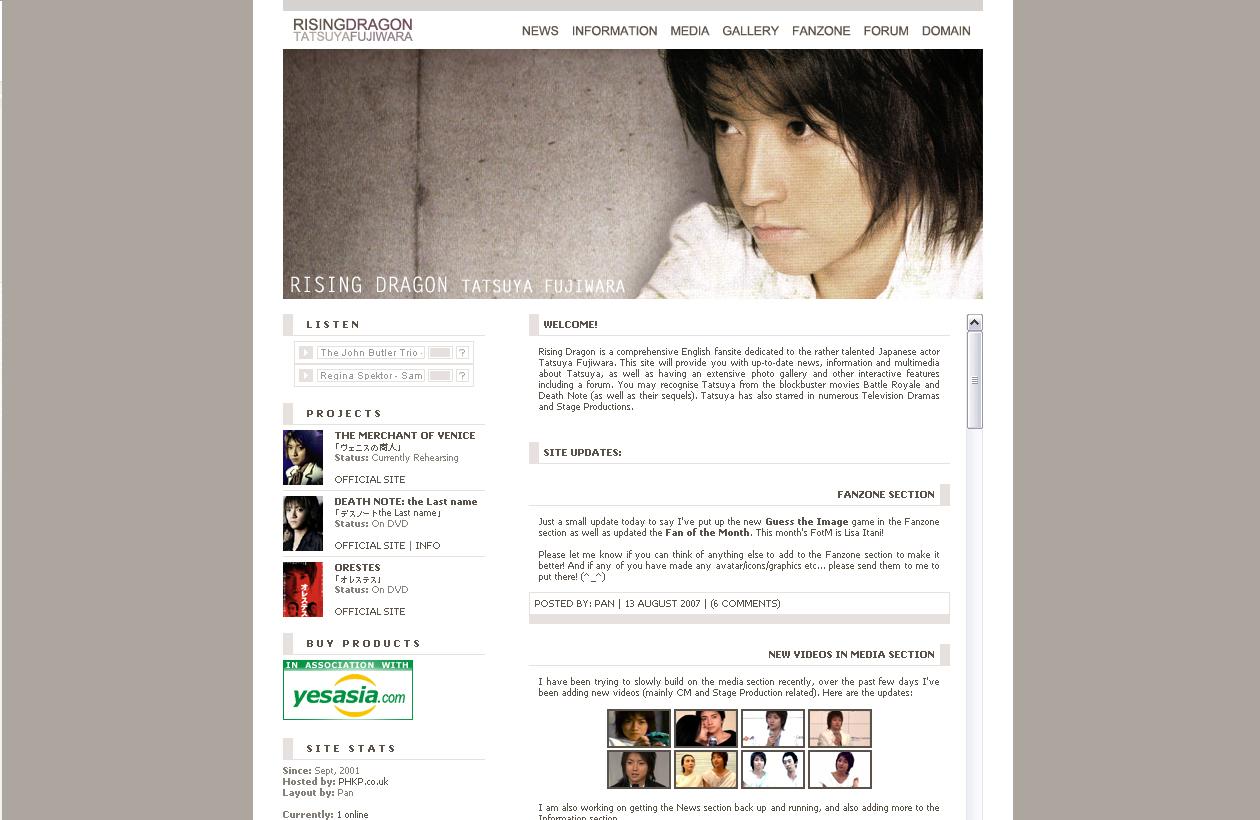 layout-v11