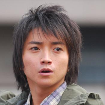 thumb-kaiji