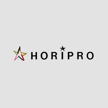 thumb-horipro