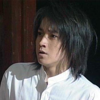 thumb-shintokumaru2002