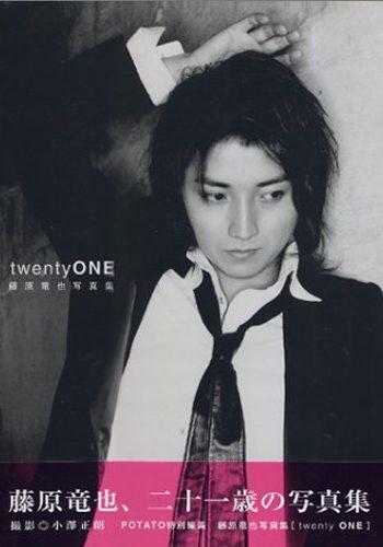 thumb-twentyone