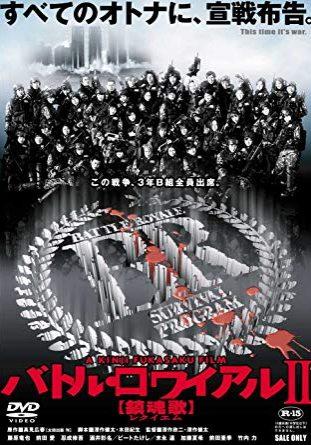 br2-dvd