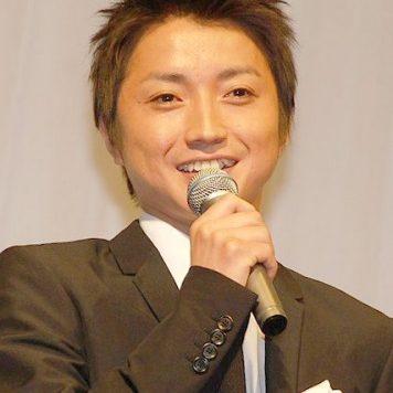 fujiwara-tatsuya_1370579181_af_org