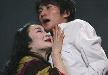 thumb-shintokumaru2008