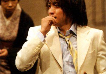 thumb-yoroboshi2005